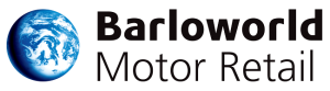 Barloworld Motor Retail logo