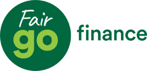 Fair go finance logo