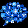 Digi Dorx Social Media